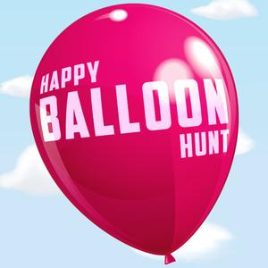 play Happy Balloon Hunt