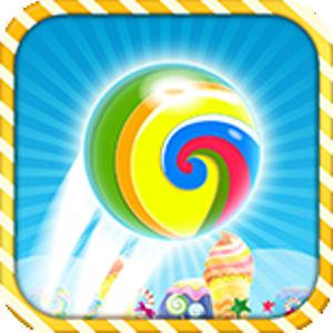 play Happy Flappy Candy