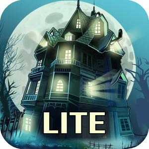 play Haunted Domains Hd Lite