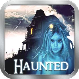 play Haunted House Mysteries (Full) - Hd - Hidden Object