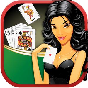 Hd Poker Deluxe Game