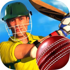 play Icc Pro Cricket 2015
