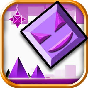 play Impossible Dash!