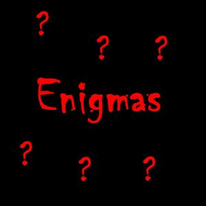 play Impossible Enigmas