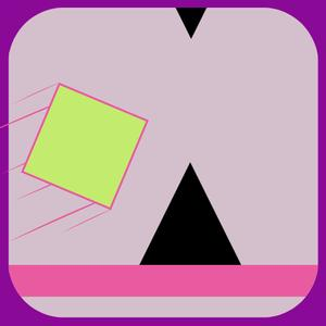 play Impossible Square: Isquare Challenge