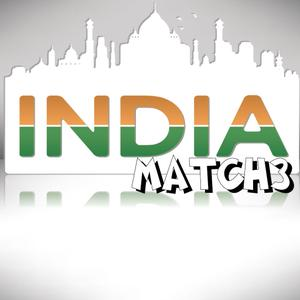 play India Match3