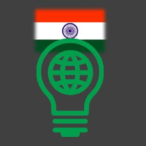 play India States Geography Memory