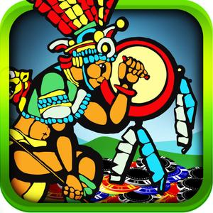 play Indian Rock Hot Slots - River Of Riches! Bonuses And Huge Jackpots
