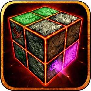 play Inferno Puzzle Game