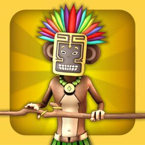 play Jade Monkey Adventure
