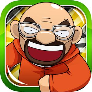 play Jail Breakout - Escape From Jail!