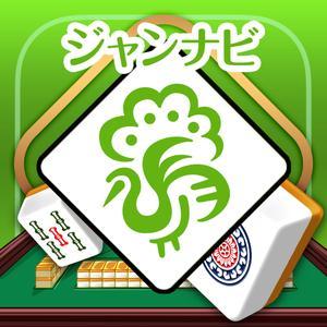 play Jannavi Mahjong Online