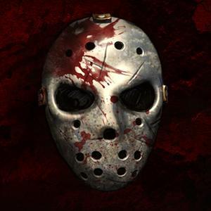 play Jason Vs Zombies