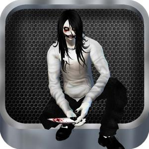 play Jeff The Killer: Silent Kill