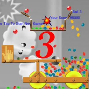 play Jelly Bean Factory 3