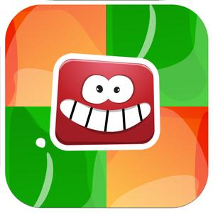 play Jelly Face Smash