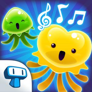play Jam That Jelly - Learn To Play Classical Piano Music