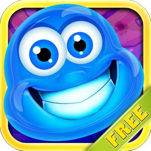 play Jelly Jeff Free