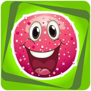 play Jelly Mania - Splash The Fruit Flavored Candy