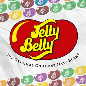 play Jellygame - For Jelly Belly Arabia Edition