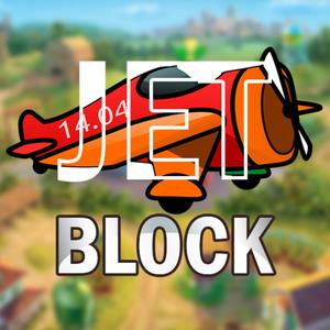 play Jet Block - Free Game For Kids And Adults
