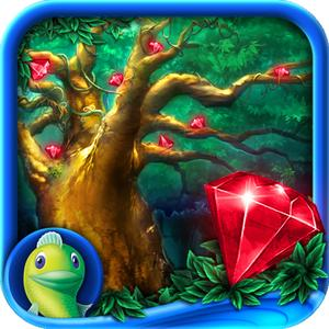 play Jewel Legends: Tree Of Life Hd (Full)