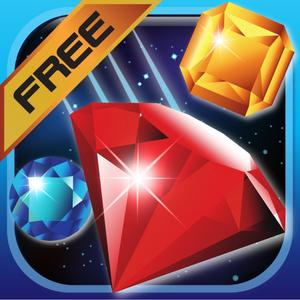 play Jewels Of The Galaxy