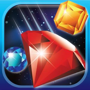 play Jewels Of The Galaxy Pro