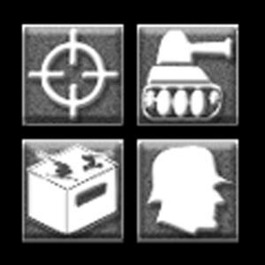 play Jigsaw Commando