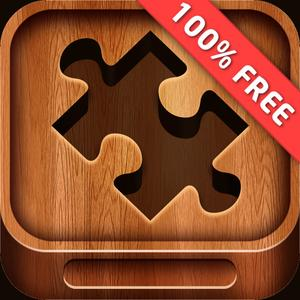 play Jigsaw Puzzles Real Free
