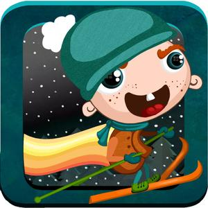 play Jimmy'S Snow Runner Free