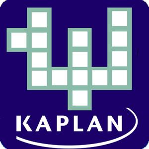 play Kaplan Real Estate Crossword Puzzles