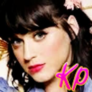 play Katy Perry Pounce Game!