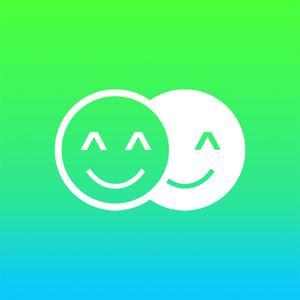 play Kibitz – Conversation Starter
