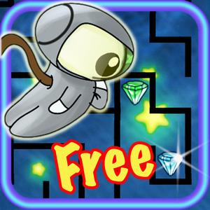 play Kid Mazes Free
