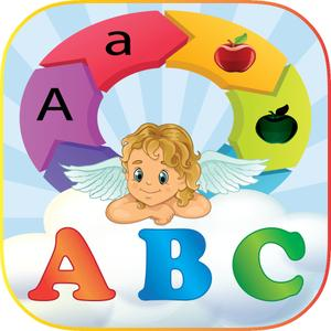 play Kids Abc - Pair It Up