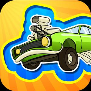 play Kids Car Puzzles Prof