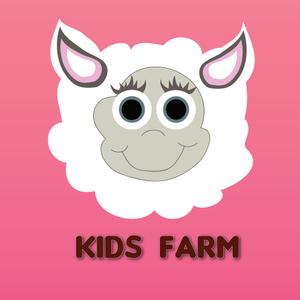 play Kids Farm