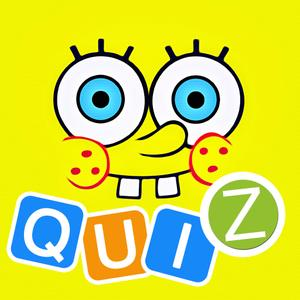 play Kids Quiz - For Spongebob Squarepants Fans