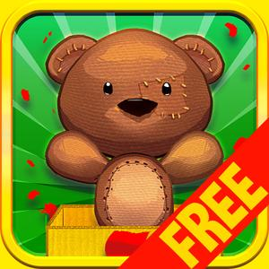 play Kids Toy Workshop Free