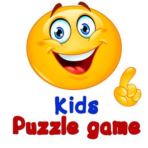 play Kidspuzzle Free - Shape Puzzles For Kids & Toddlers