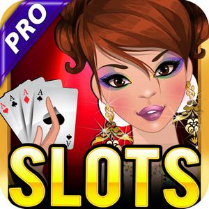 play Las Vegas Slots Machine Casino Pro! Lucky Game Of Fortune