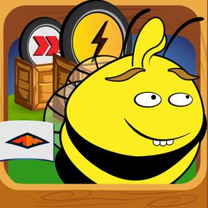 play Leaper Bee