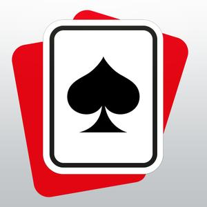 play Learn Pro Blackjack™ Trainer - The Simple App That Helps You Learn Basic Strategy And How To Win At 21