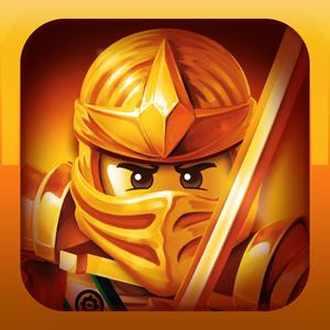 play Lego® Ninjago - The Final Battle