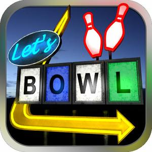 play Let'S Bowl