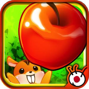 play Let'S Fruit Factory