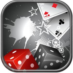 play Mad Monopoly Bash Slots Machines - Free Las Vegas Casino