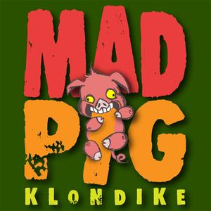 play Mad Pig Klondike Solitaire Free