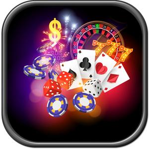 play Mad Premium Video Texas Coin Slots Machines Free Las Vegas Casino